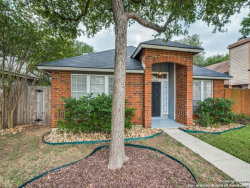 Photo of 14230 GEORGE RD, San Antonio, TX 78231 (MLS # 1469451)