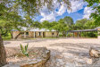 Photo of 20144 HIGH BLUFF RD, Helotes, TX 78023 (MLS # 1469499)