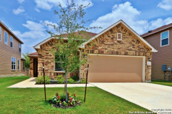 Photo of 3931 Gentle Meadows, New Braunfels, TX 78130 (MLS # 1469529)