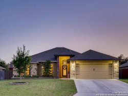 Photo of 2246 SUN CHASE BLVD, New Braunfels, TX 78130 (MLS # 1469534)