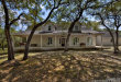 Photo of 550 ACACIA PKWY, Spring Branch, TX 78070 (MLS # 1469547)