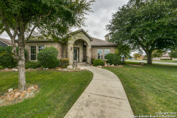 Photo of 108 MacKenzie Dr, New Braunfels, TX 78130 (MLS # 1469569)