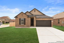 Photo of 1948 Cool Breeze, New Braunfels, TX 78130 (MLS # 1469581)