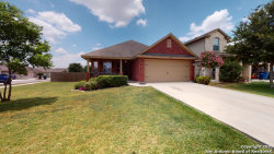 Photo of 2466 N RANCH ESTATES BLVD, New Braunfels, TX 78130 (MLS # 1469594)