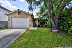 Photo of 6818 MISTY FIELD DR, Converse, TX 78109 (MLS # 1469628)