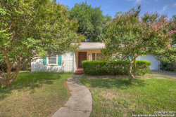 Photo of 852 W COLL ST, New Braunfels, TX 78130 (MLS # 1469635)