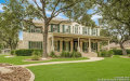 Photo of 8305 HIGH CLIFF DR, Fair Oaks Ranch, TX 78015 (MLS # 1469640)