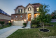 Photo of 27502 SMOKEY CHASE, Boerne, TX 78015 (MLS # 1469721)