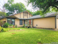 Photo of 5731 SUN CANYON DR, San Antonio, TX 78244 (MLS # 1469732)