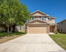 Photo of 24910 ORCHARD ACRES, San Antonio, TX 78261 (MLS # 1469761)