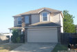 Photo of 8602 HARVEST MOON, San Antonio, TX 78245 (MLS # 1469789)