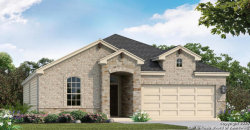 Photo of 3621 BLUE CLOUD DR, New Braunfels, TX 78130 (MLS # 1469794)