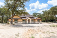 Photo of 144 HIDDEN POND DR, Adkins, TX 78101 (MLS # 1469875)