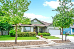 Photo of 1520 DENISE DR, New Braunfels, TX 78130 (MLS # 1469895)