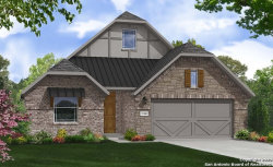 Photo of 124 Dovetail St, Boerne, TX 78006 (MLS # 1469921)