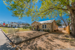Photo of 292 S Chestnut Ave, New Braunfels, TX 78130 (MLS # 1469934)