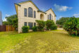 Photo of 9422 Owl Hollow, Helotes, TX 78023 (MLS # 1469972)