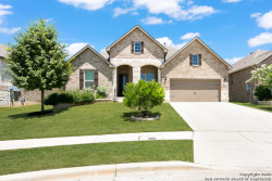 Photo of 1029 SHALE LN, New Braunfels, TX 78132 (MLS # 1469983)