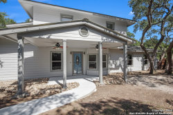 Photo of 336 WOODWIND DR, Canyon Lake, TX 78133 (MLS # 1469990)