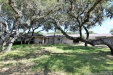 Photo of 9982 Dos Cerros Loop E, Boerne, TX 78006 (MLS # 1470000)