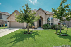 Photo of 30638 SIDE SADDLE RD, Bulverde, TX 78163 (MLS # 1470035)