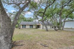 Photo of 1141 Rose Ln, New Braunfels, TX 78132 (MLS # 1470039)