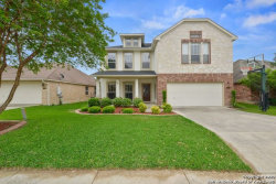 Photo of 523 WILDERNESS WAY, New Braunfels, TX 78132 (MLS # 1470060)