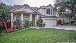 Photo of 737 SAN MATEO, New Braunfels, TX 78132 (MLS # 1470084)