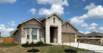 Photo of 628 Able Bluff, Cibolo, TX 78108 (MLS # 1470129)