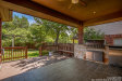 Photo of 23902 VIENTO OAKS, San Antonio, TX 78260 (MLS # 1470154)