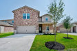 Photo of 8150 Bending Tree, San Antonio, TX 78254 (MLS # 1470170)