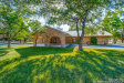 Photo of 16935 SCENIC LOOP RD, Helotes, TX 78023 (MLS # 1470224)