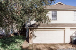 Photo of 896 Sagewood Trail, San Marcos, TX 78666 (MLS # 1470356)