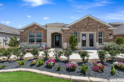 Photo of 32815 Twig Lane, Bulverde, TX 78163 (MLS # 1470363)