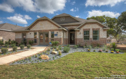 Photo of 5327 Jasmine Spur, Bulverde, TX 78163 (MLS # 1470383)