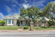 Photo of 4303 APPLE TREE WOODS, San Antonio, TX 78249 (MLS # 1470390)