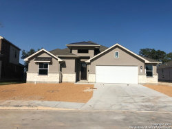 Photo of 31822 Acacia Vista, Bulverde, TX 78163 (MLS # 1470400)