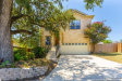Photo of 10606 Aster Cyn, Helotes, TX 78023 (MLS # 1470459)
