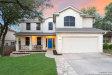 Photo of 17210 WESCO LOOP, San Antonio, TX 78247 (MLS # 1470521)