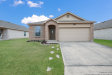Photo of 8123 Silver Grove, San Antonio, TX 78254 (MLS # 1470525)