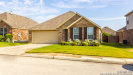 Photo of 12723 Texas Gold, San Antonio, TX 78253 (MLS # 1470527)