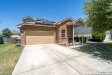 Photo of 2943 THUNDER GULCH, San Antonio, TX 78245 (MLS # 1470534)