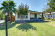 Photo of 1103 NW 36TH ST, San Antonio, TX 78228 (MLS # 1470536)