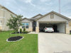 Photo of 8719 STRAIGHT OAKS, San Antonio, TX 78254 (MLS # 1470541)