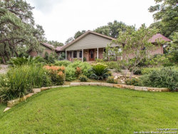 Photo of 209 TOWER DR, Hill Country Village, TX 78232 (MLS # 1470547)