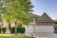 Photo of 8423 Silent Creek, San Antonio, TX 78255 (MLS # 1470552)