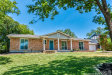 Photo of 407 E Hathaway Dr, San Antonio, TX 78209 (MLS # 1470558)