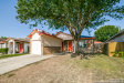 Photo of 5906 MONICA PL, San Antonio, TX 78228 (MLS # 1470561)