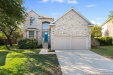Photo of 3403 ANTIGUA, San Antonio, TX 78259 (MLS # 1470563)
