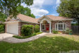 Photo of 15126 PRESTON HOLLOW DR, San Antonio, TX 78247 (MLS # 1470565)
